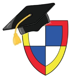 Graduation and Awards Ceremonies on Tuesday (5/28)